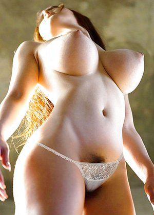 Perfect Boobs Asian Pics