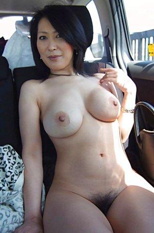 Oriental Asian Pics