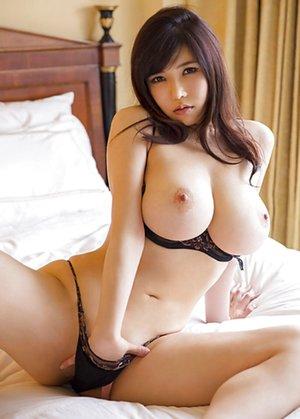 Erotica Asian Pics