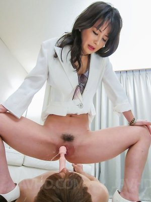 Orgasm Asian Pics