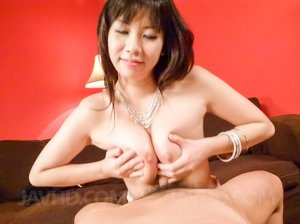 Titty Fuck Asian Pics