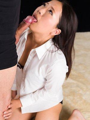 Big Dick Asian Pics