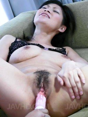 Sex Toys Asian Pics