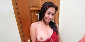 Nipples Asian Pics