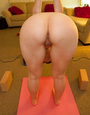 Workout Asian Pics