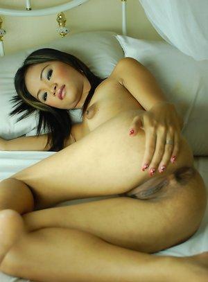 Tight Butt Asian Pics