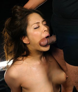 Big Black Cock Asian Pics