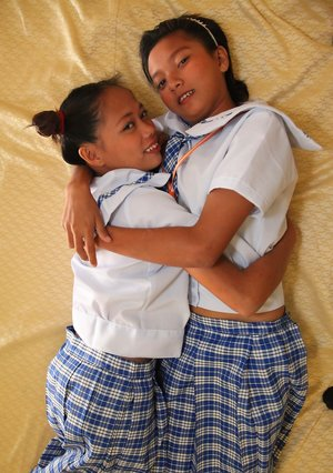 Lesbian Humping Asian Pics