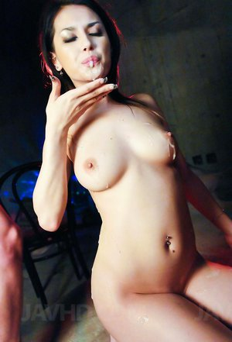 Cum On Tits Asian Pics