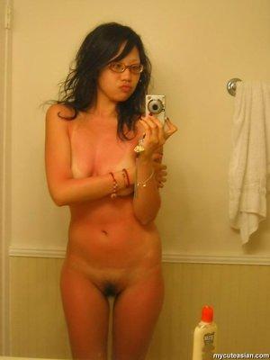 Girlfriend Asian Pics