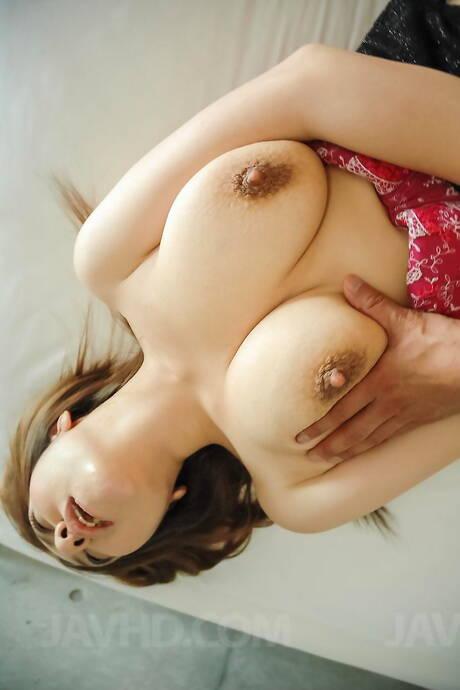 Milf Tits Asian Pics