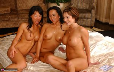 Orgy Asian Pics