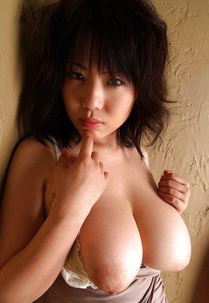 Saggy Tits Asian Pics