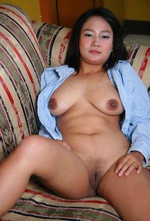 Chubby Asian Pics